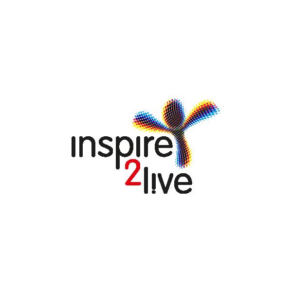 inspire-2-live