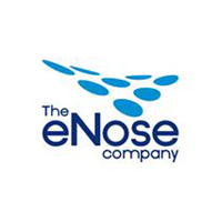 eNose Company helpt mee therapie op maat versneld in de praktijk te brengen met de inzet van hun ademanalyseapparaat Aeonose in de implementatiecel longkanker.