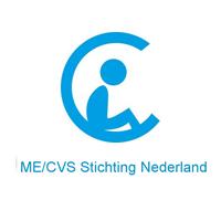 ME/CVS Stichting Nederland