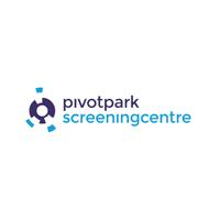 Pivotpark Screeningcentre