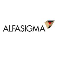 logo_alfasigma