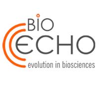 Bio Echo