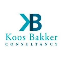 Biomarker implementatie expert Koos Bakker zet zijn kennis, op gedaan met de MSD's introductie van  immunotherapie, in bij de TOMi longkanker implementatiecel. Hij focust zich specifiek op de inzet en implementatie van therapievoorspellende biomarkers en medicijnen in het diagnose/therapietraject van de patiënt.