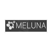 Meluna Research