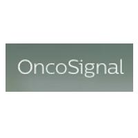 Oncosignal