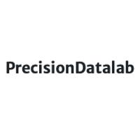 Precision Data Lab werkt mee aan oplossingen voor de opslag van data en een veilige en bruikbare verwerking van informatie. Toepassingen worden gebruikt in de implementatiecellen van TOMi als onderdeel van therapie op maat.