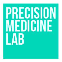 Precision Medicine Lab