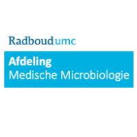 Radboudumc Medische Microbiologie