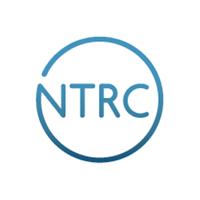 NTRC helpt mee therapie op maat sneller in de praktijk te brengen door hun kennis op het gebied van medische syteembiologie, biochemie en celkweken in te zetten voor analyses binnen de TOMi longkanker implementatiecel.
